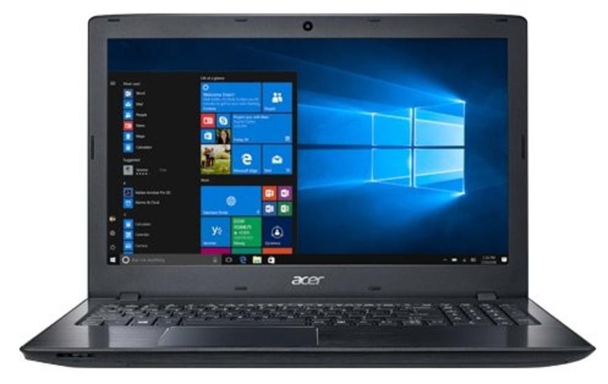 Acer TravelMate P2 TMP259-M-33JK