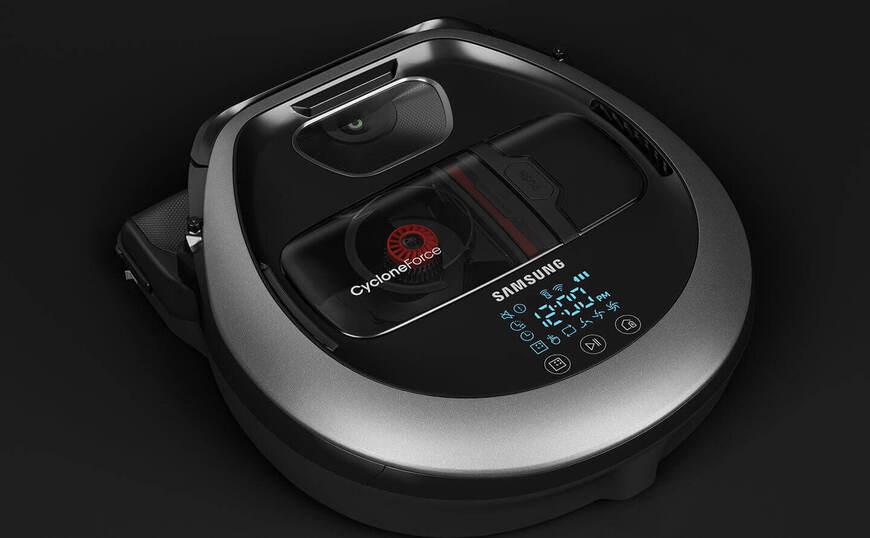 Samsung VR7050