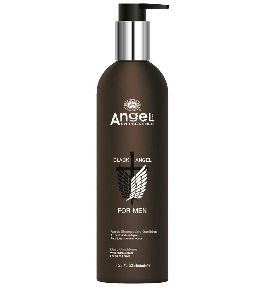 Angel Provence Black Angel For Men