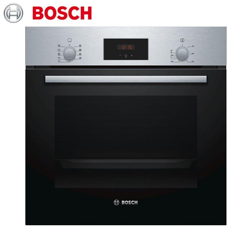 Bosch HBF114BR0R