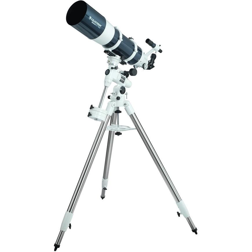рефрактор Celestron Omni XLT 120