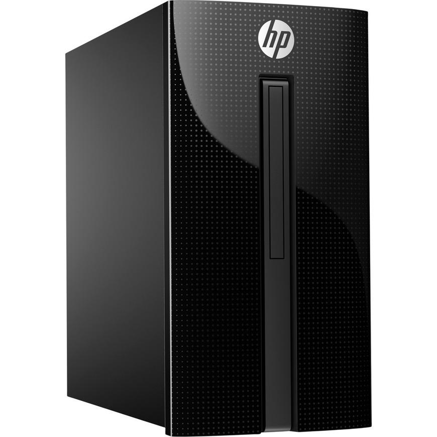 HP 460-p207ur (4UG93EA)