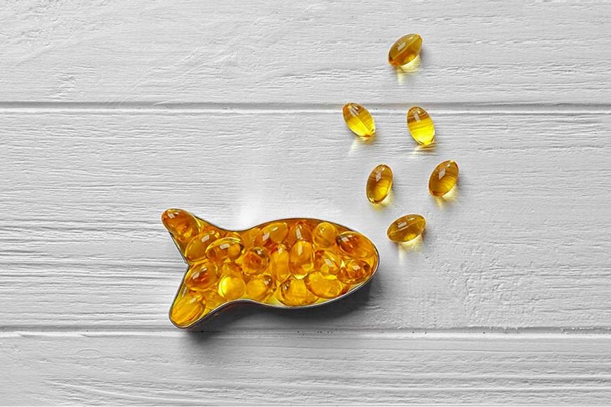 производители часто обогащают продукт витаминами