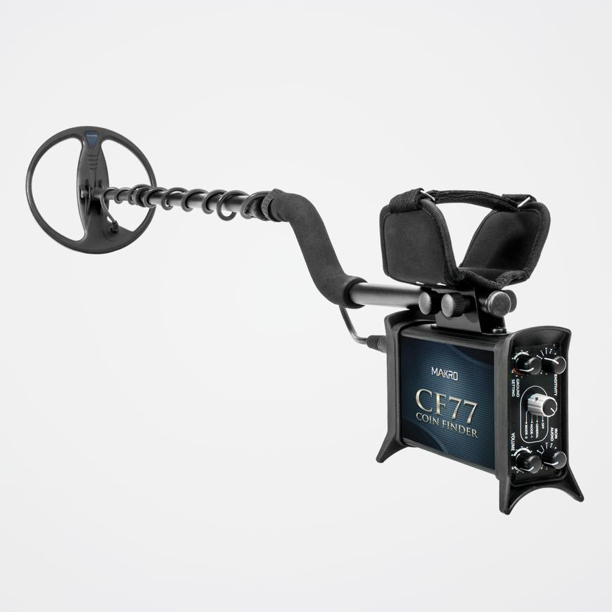 Makro CF77 Pro