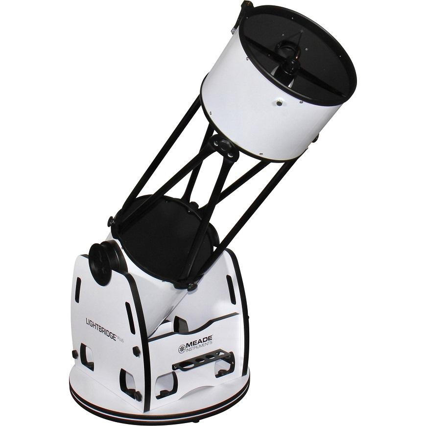 Телескоп Meade Lightbridge