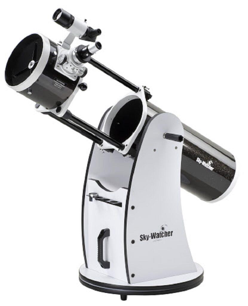 рефлектор Sky-Watcher Dob 8