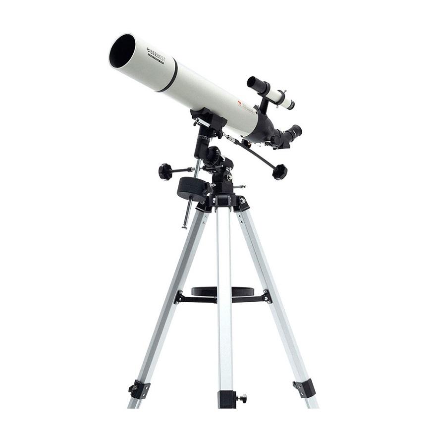 Прибор Xiaomi Mijia Beebest Polar Telescope