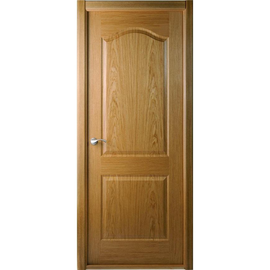 BELWOODDOORS качественные двери