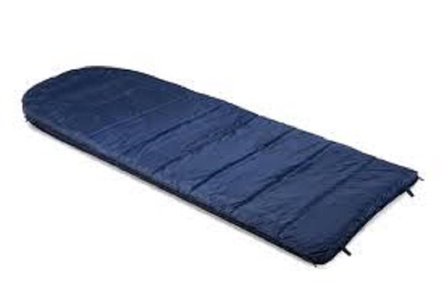FHM Galaxy -5 обычный спальный мешок
