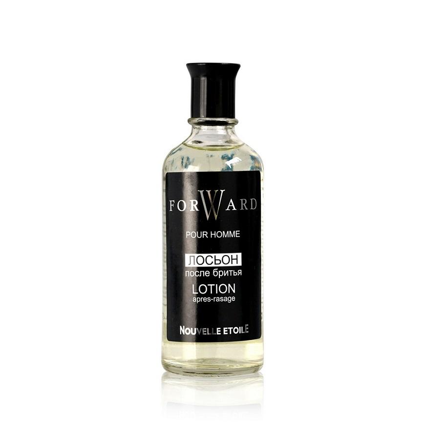 бутылочка Forward «Новая Заря»