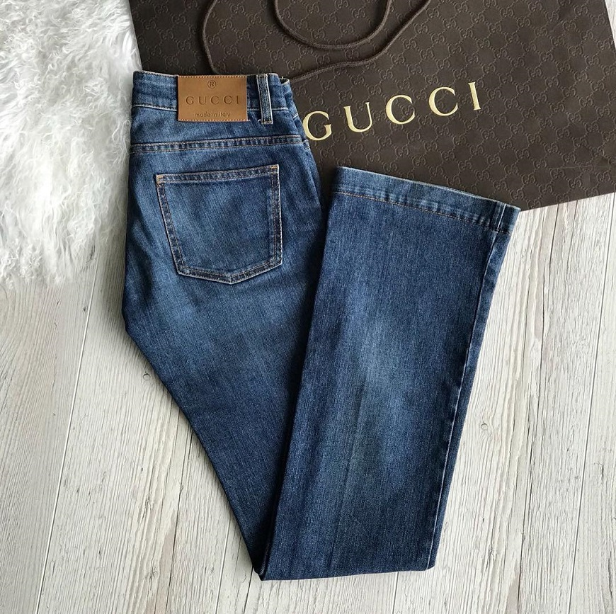 Gucci  марка