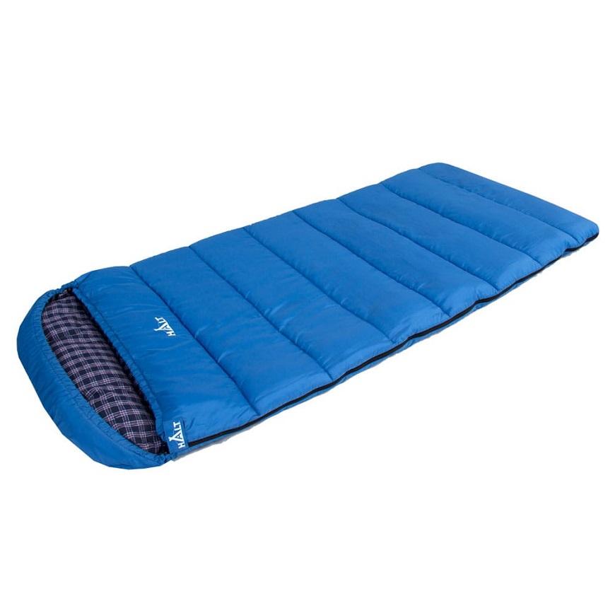 HALT Lair XL мешок в качестве одеяла