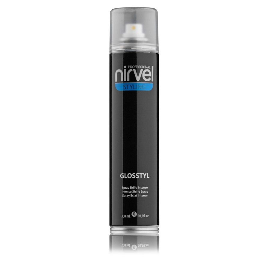 Nirvel Forte испанская компания