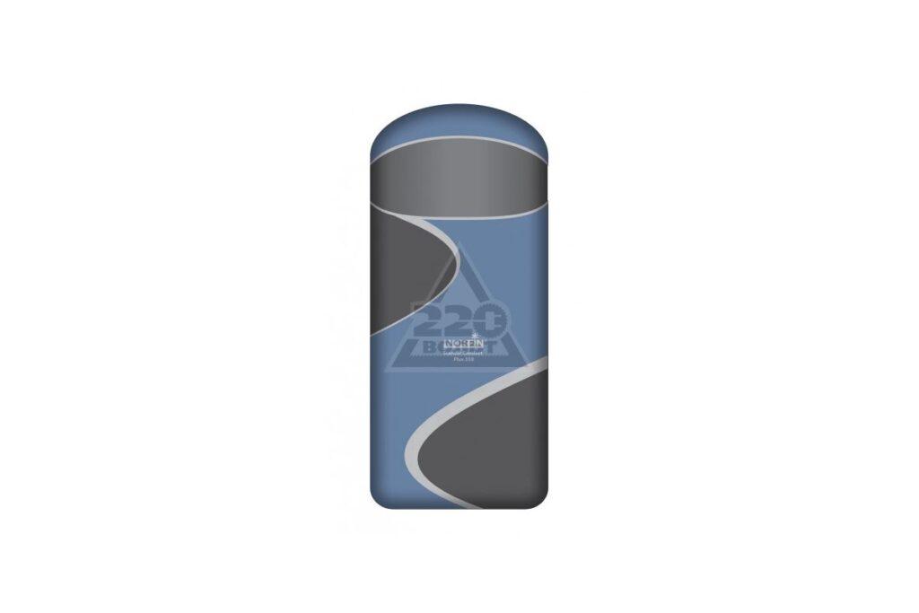 Norfin Scandic Comfort 350 спальный мешок