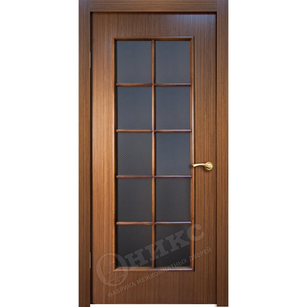 Оникс двери премиум-класса