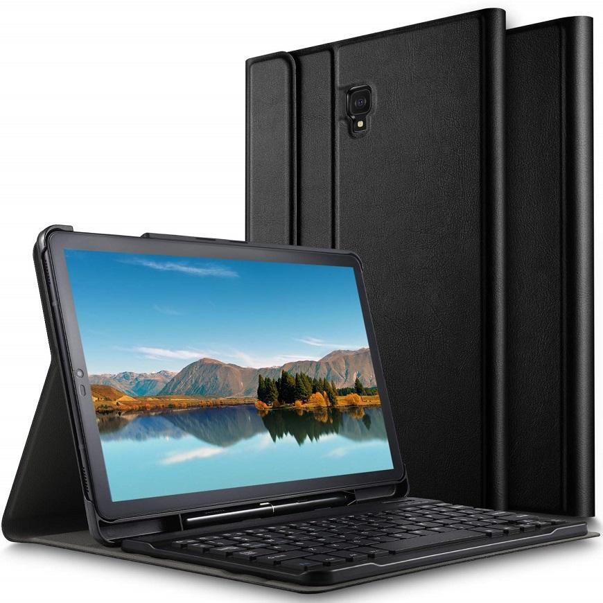 Samsung Galaxy Tab S4 10.5 SM-T835 планшет