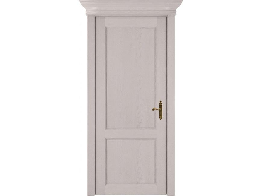 Status двери