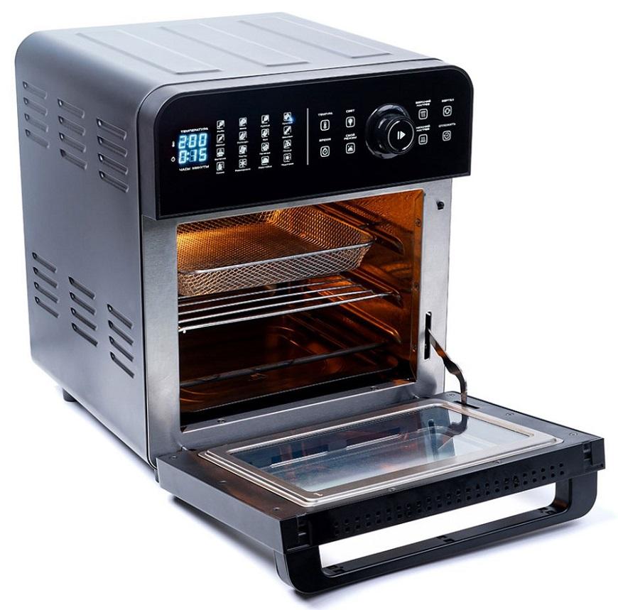 улучшенная модель RAWMID Modern RMA-02