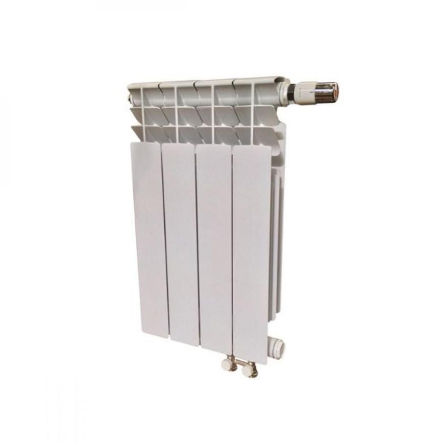 биметаллический радиатор Radena VC 500