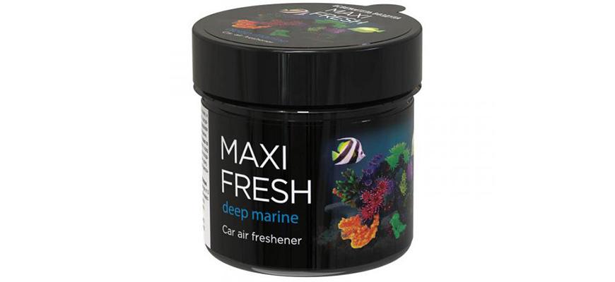 Maxifresh CMF-112