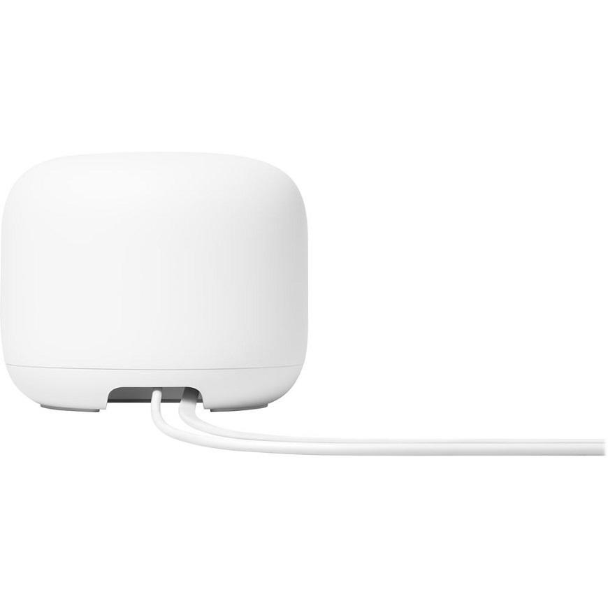 Nest WiFi 2200 роутер