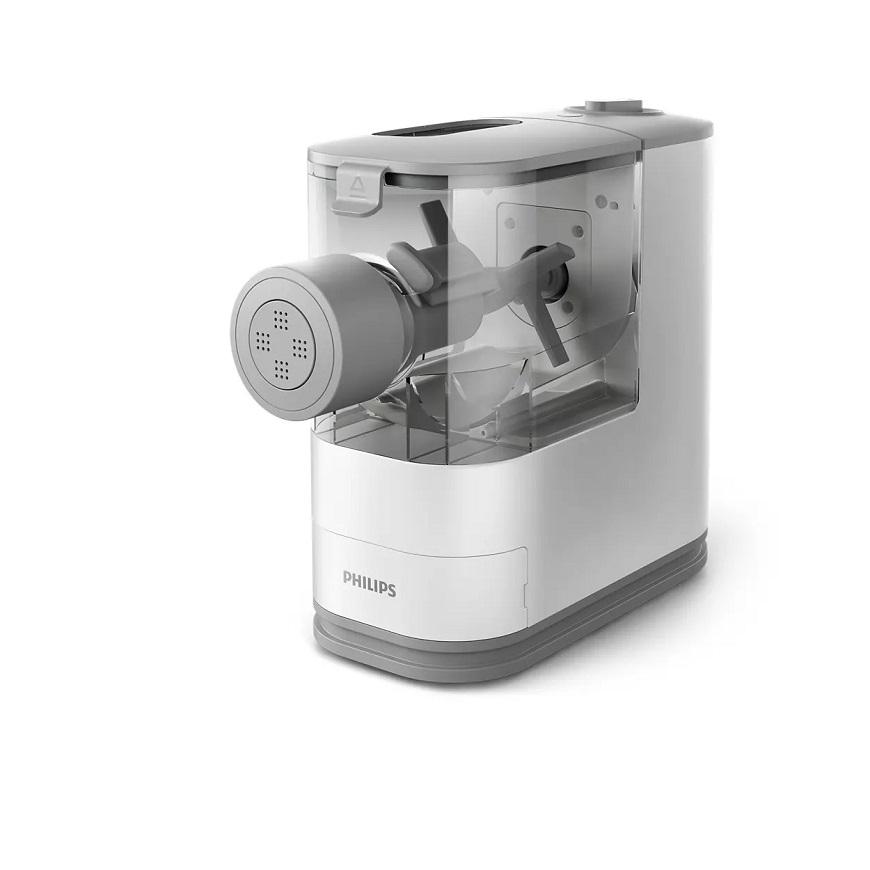 Philips HR2332/12 для приготовления самых разных заготовок