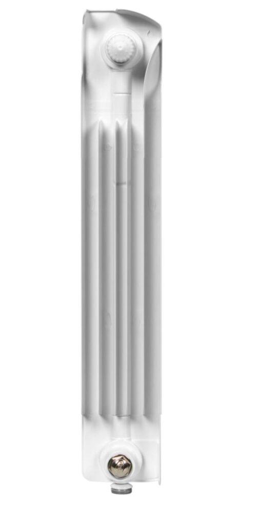 Топ 15 лучших биметаллических радиаторов на 2021 год