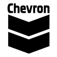 chevron логотип