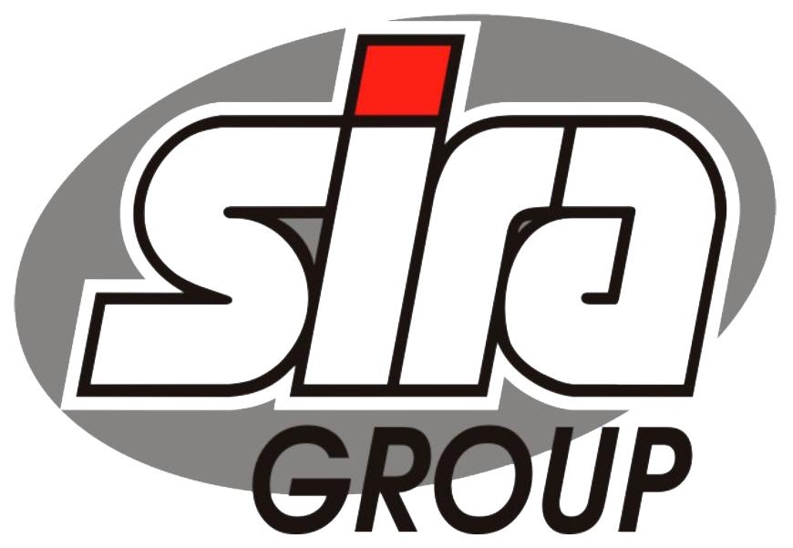 логотип фирмы Sira group