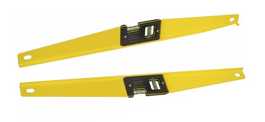 1-42-802 STANLEY «GP» 40 см