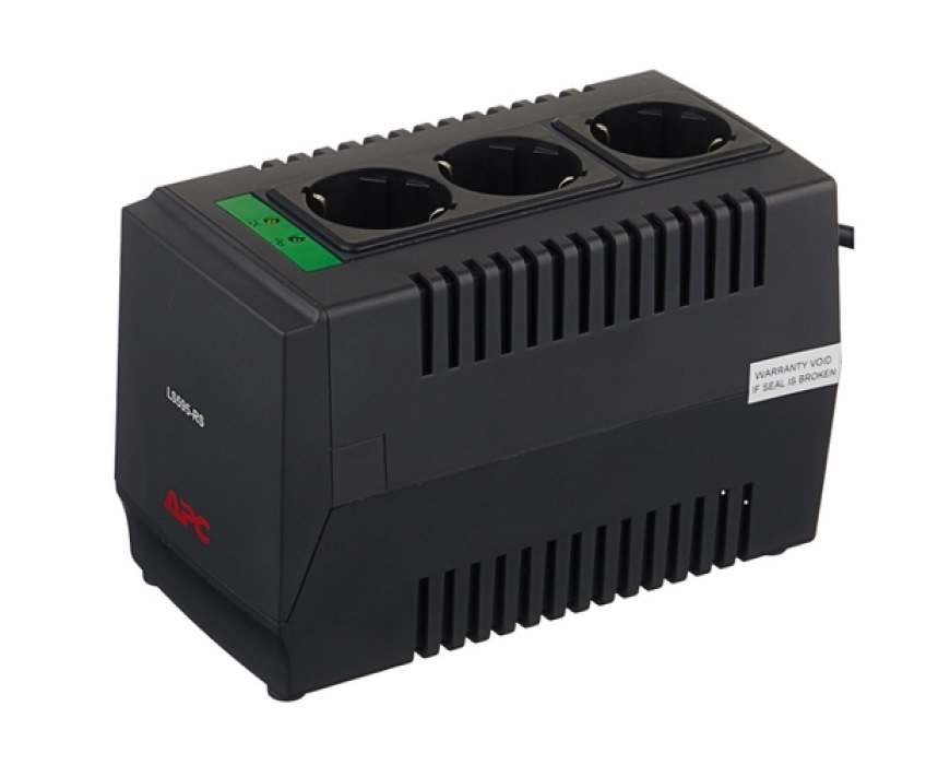 APC by Schneider Electric Line-R LS595-RS