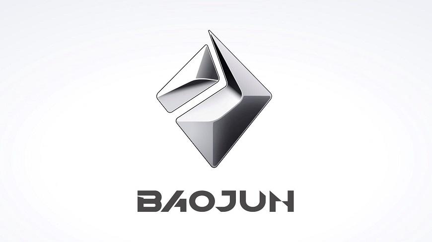 Baojun совместное предприятие