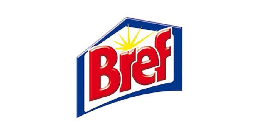Bref  популярный бренд