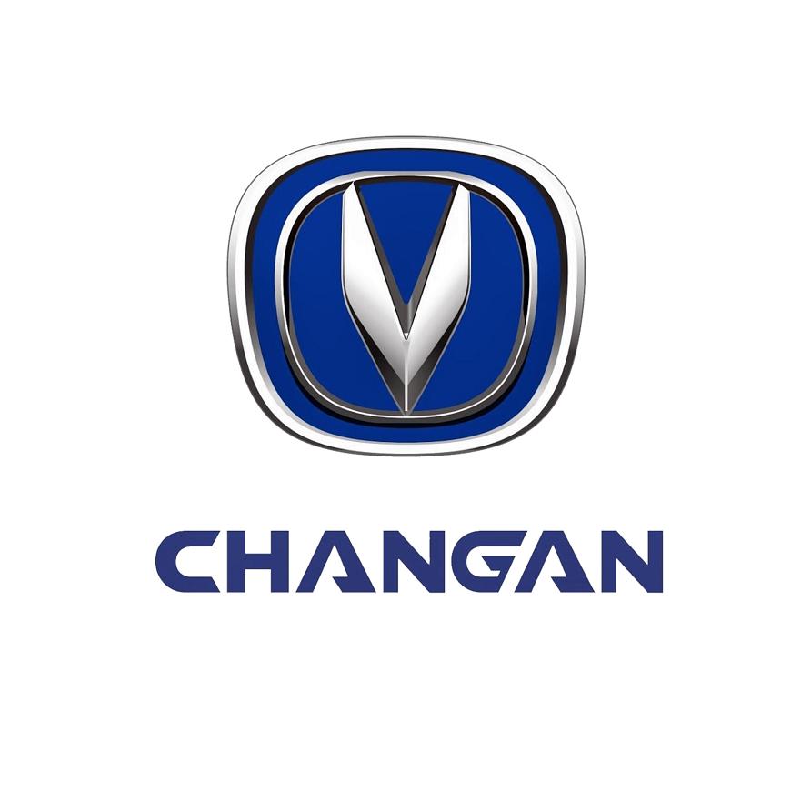 Changan Automobile Group компания