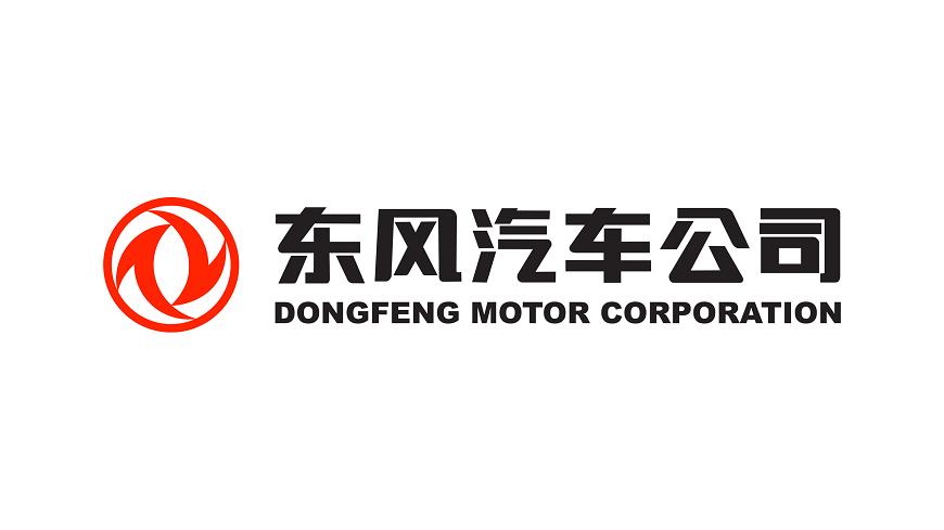 Dongfeng Motor Corporation компания