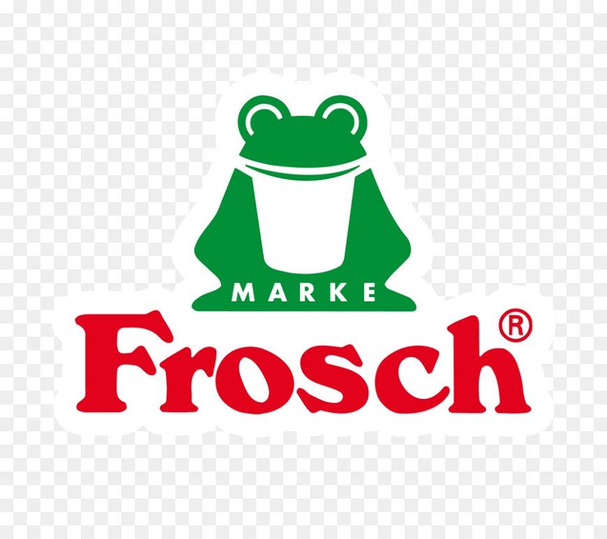 Frosch фирма