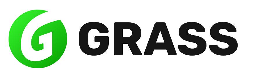 Grass  фирма
