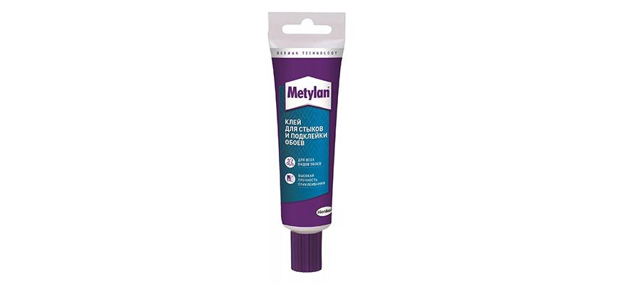 Metylan для стыков