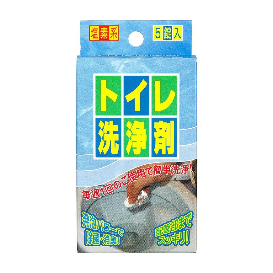 Nagara для дезинфекции унитаза
