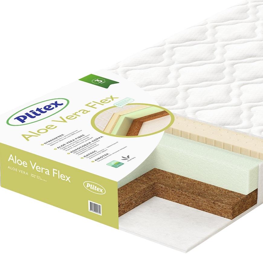 Plitex Aloe Vera Sleep 60x120 доступный по цене