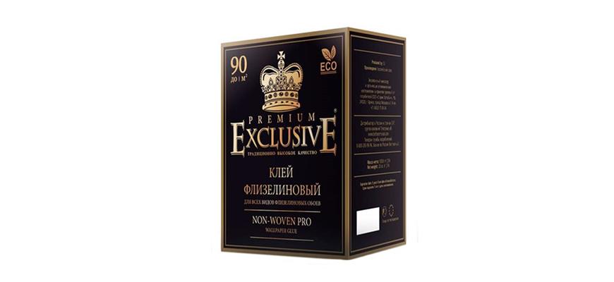 Premium Exclusive