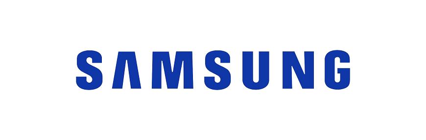 Samsung компания
