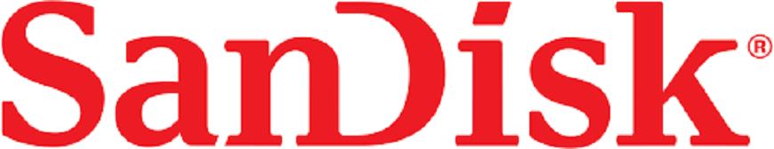SanDisk бренд