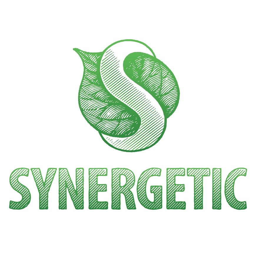 Synergetic бренд