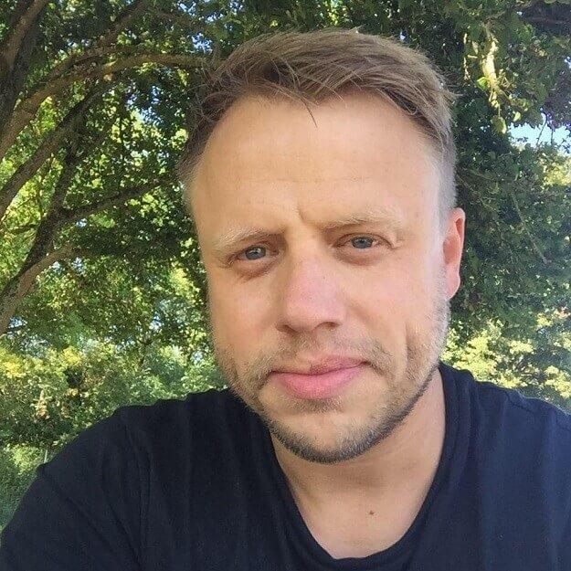 Виктор Тагаев