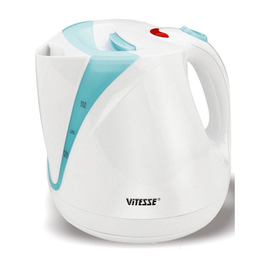 Vitesse VS-138 чайник