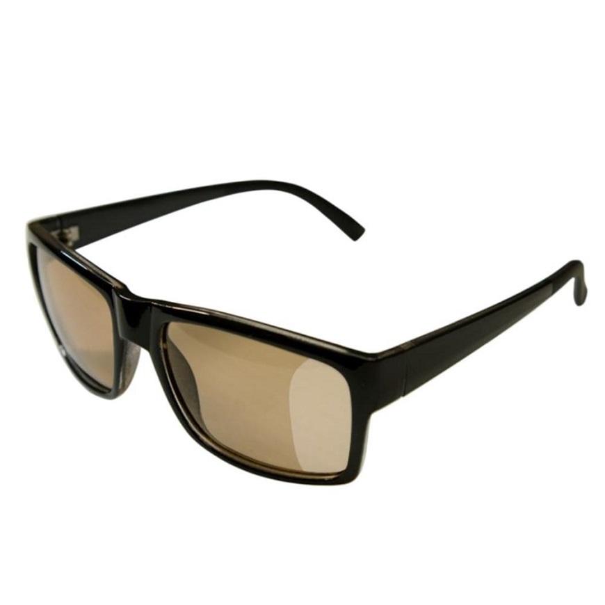 Trans Optics очки