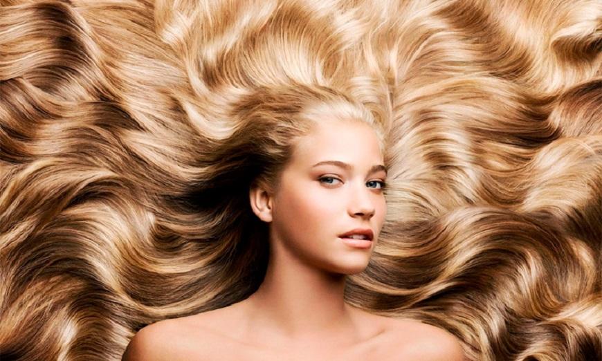 Преимущества  спреев для облегчения расчесывания волос