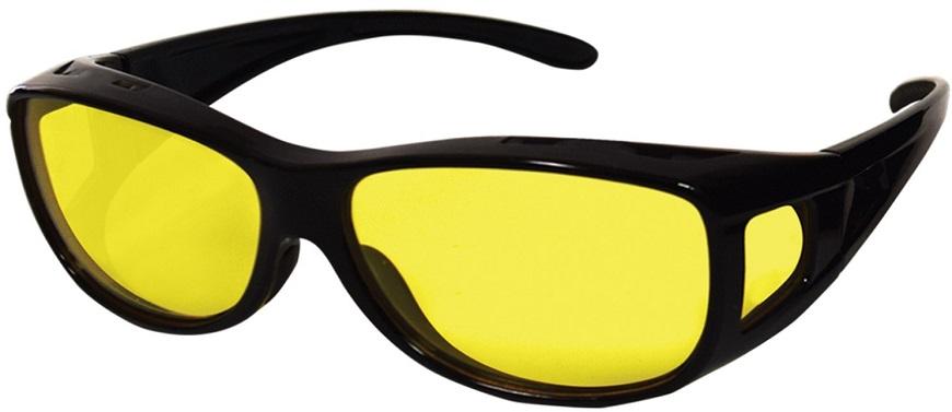Умные очки