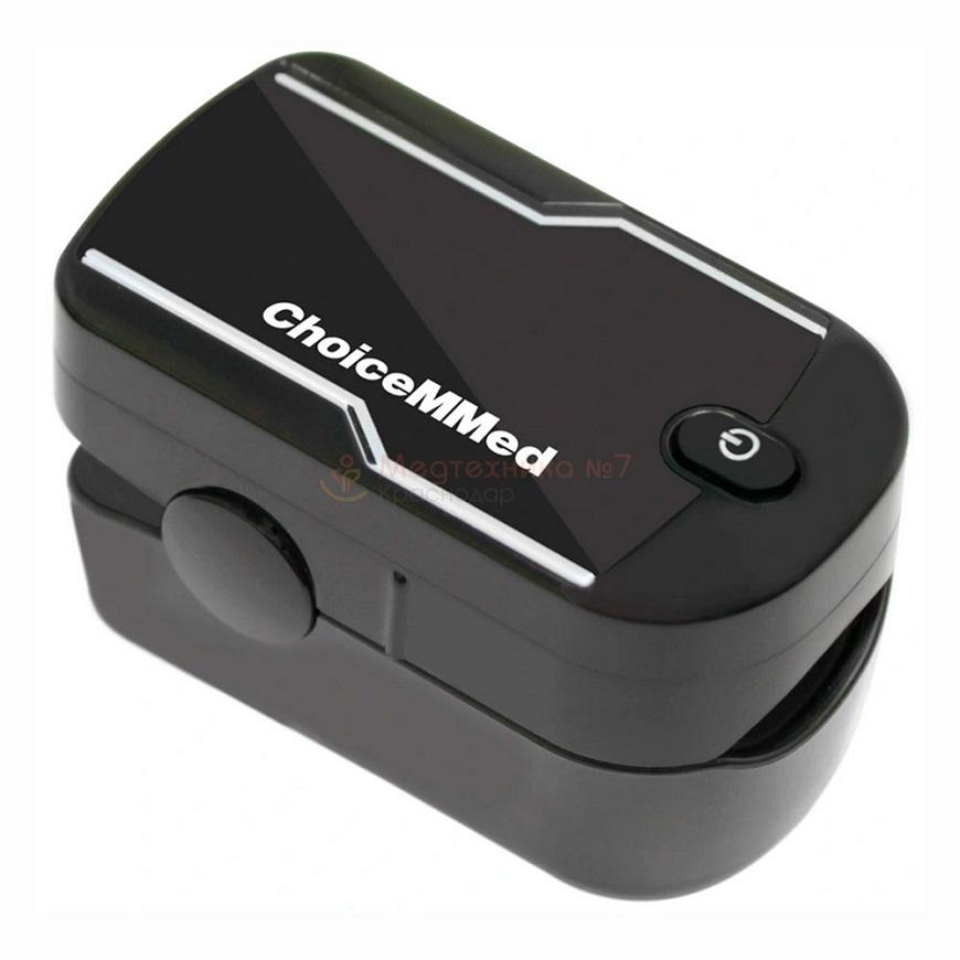 ChoiceMMed MD300C21C р предназначен для измерения сердечных сокращений